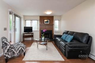 Condo for sale in 1631 Eastridge Drive 202, Anchorage, AK, 99501