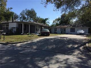 Multi-family Home for sale in 1115 HOWARD STREET, Clearwater, FL, 33756