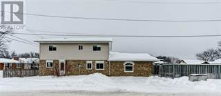 Single Family for sale in 431 Parchment Street, Espanola, Ontario