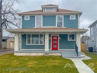 Single Family for sale in 2018 Woodlawn Avenue , Indianapolis, IN, 46203