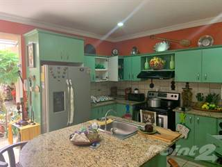 Residential Property for sale in SAN RAMON HOME, San Ramon, Alajuela