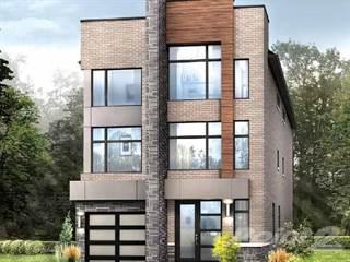 Other Real Estate for sale in Glen Agar, Toronto, Ontario