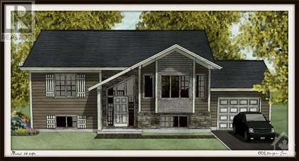 Single Family for sale in Lot 15 BATHURST CONCESSION 6 ROAD, Perth, Ontario, K7H3L9