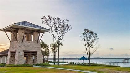 Residential Property for sale in 9306 Brunel Lane, Houston, TX, 77044