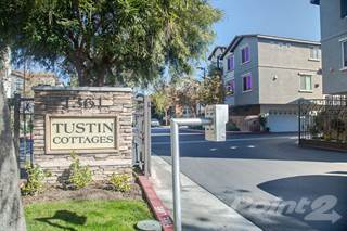 Apartment for rent in Tustin Cottages - C3A, Tustin, CA, 92780