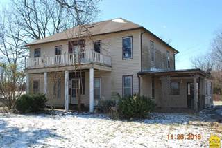 Single Family for sale in 181 SE 1101st, Clinton, MO, 64735