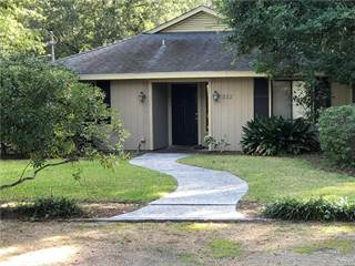 Single Family for sale in 232 Peachtree Street, Henderson, NC, 27536