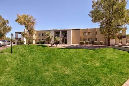 Apartment for rent in 1000 N Arizola Road, Casa Grande, AZ, 85122