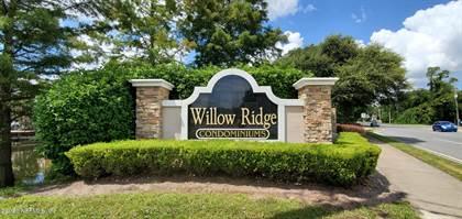Residential Property for sale in 3640 KIRKPATRICK CIR 13, Jacksonville, FL, 32210
