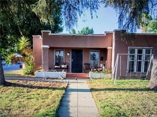 Photo of 396 W 23rd Street, San Bernardino, CA