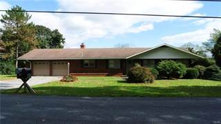 Single Family for sale in 337 Adams Road, Upper Macungie, PA, 18031