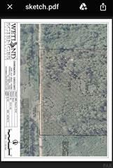 Land for sale in 000 MAGNOLIA, Milton, FL, 32570