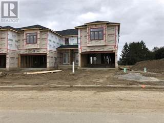 Single Family for sale in 1186 KAMLOOPS, Windsor, Ontario, N8W5P2