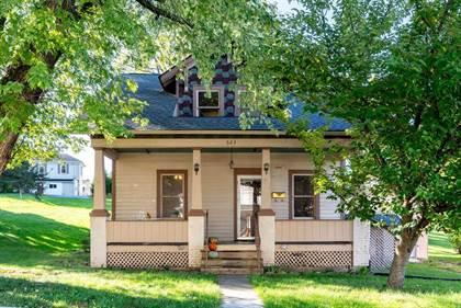 Residential Property for sale in 623 E WOLFE ST, Harrisonburg, VA, 22802