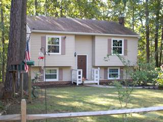 Residential for sale in 8103 Kempwood Dr., Chesterfield, VA, 23832