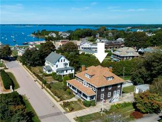 Residential Property for sale in 14 Plimpton Road, Westerly, RI