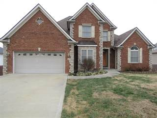 Single Family for sale in 207 Lakeside Drive, Greater Stamping Ground, KY, 40324
