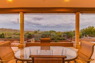 Single Family for sale in 3296 W Bird Haven Place, Tucson, AZ, 85745