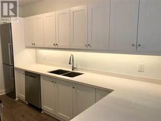 Condo for rent in 18-A HAZELTON AVE 307, Toronto, Ontario, M5R2E2