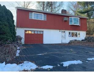 Single Family for sale in 2 Glade, Woburn, MA, 01801