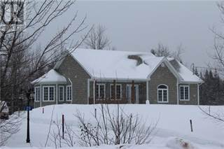 Single Family for sale in 29 Didier, Greater Cocagne, New Brunswick