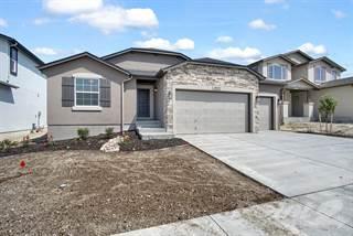 Single Family for sale in 6458 Cumbre Vista Way, Colorado Springs, CO, 80924