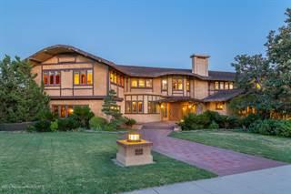 Single Family for sale in 1330 Hillcrest Avenue, Pasadena, CA, 91106