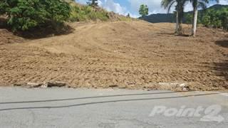 Land for sale in PR 185 KM 11.2, Quebrada Prieta Ward, Canovanas, PR, 00729