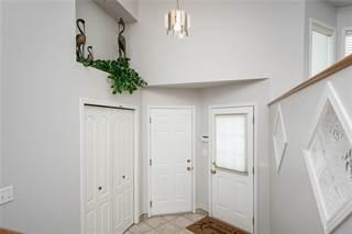 Single Family for sale in 2 Croft Circle, Winnipeg, Manitoba, R2N4G9