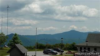 Single Family for sale in 301 Pinnacle Inn Road 1313, Beech Mountain, NC, 28604