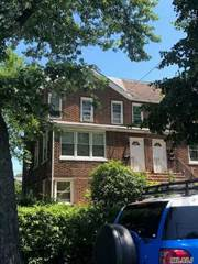 Multi-family Home for sale in 703 119th St, College Point, NY, 11356
