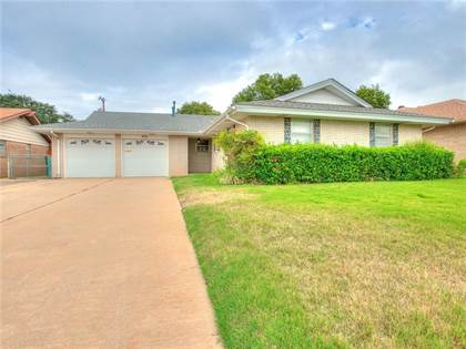 Residential for sale in 441 SW 64th Place, Oklahoma City, OK, 73139