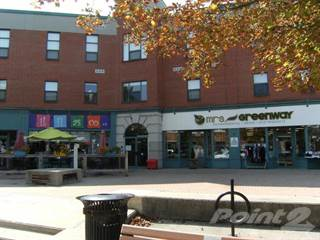Condo for sale in 2 KING Street W 206, Dundas, Ontario