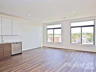Apartment For Rent In Fahrenheit Mercury Washington Dc 20011