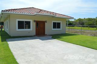 Residential Property for sale in Santa Clara, Santa Clara, Coclé