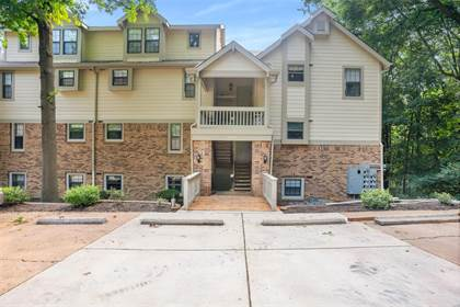 Residential Property for sale in 2200 Canyonlands Drive A, Maryland Heights, MO, 63043