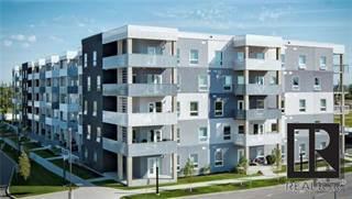 Condo for sale in 775 Sterling Lyon PA, Winnipeg, Manitoba, R3P1H1