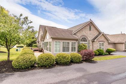 Residential for sale in 1464 Cotswold Lane, Hamilton, OH, 45013