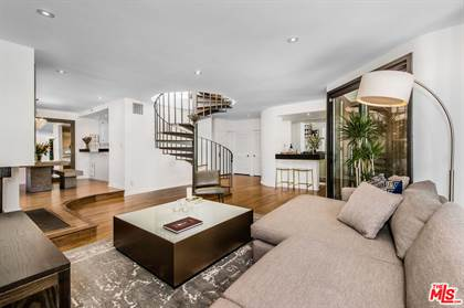 Residential for sale in 11752 Bellagio Rd 1, Los Angeles, CA, 90049