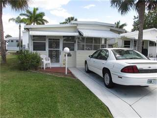 Residential Property for sale in 19681 Summerlin RD 206, Fort Myers, FL, 33908
