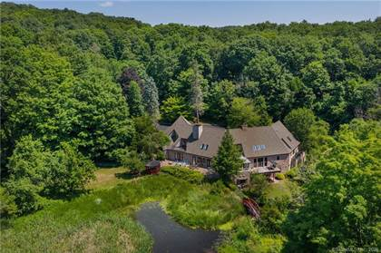 Residential Property for sale in 196-200 Franklin Street Extension, Danbury, CT, 06811