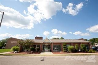 Apartment for rent in Arbor Pointe Townhomes - One Bed Room, Battle Creek, MI, 49037
