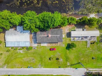 Propiedad residencial en venta en 1887 FARM RD, Jacksonville, FL, 32218