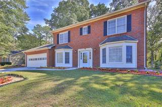 Single Family for sale in 161 Muddy River Road, Lawrenceville, GA, 30043
