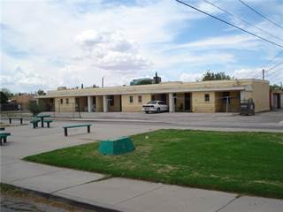 Multi-family Home for sale in 916 S Hills Street, El Paso, TX, 79901