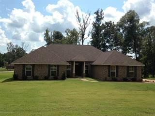 Single Family for sale in 9497 Trenton Trail, Olive Branch, MS, 38654