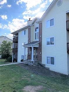 Residential for sale in 33 Rio Grande Circle 8, Florence, KY, 41042