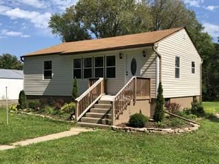 Single Family for sale in 4706 Pesz Road, Island Lake, IL, 60042