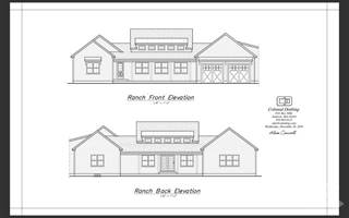 Single Family for sale in 180 Martin's Pond Road Unit A , Groton, MA, 01450
