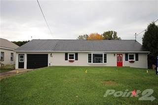 Single Family for sale in 22 GARWIN STREET, Petawawa, Ontario
